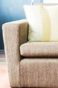 sparkling wandsworth upholstery cleaning london